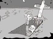 Cantonales retour morts-vivants