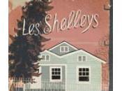 Babe, Ain't Shelleys