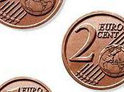 Medef Comment faire gagner salariés Euros plus