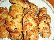 interblog n°15 brioche chocolat babeurre