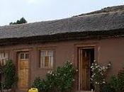 Titicaca Llachon
