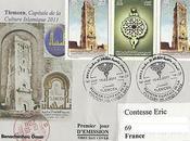 Tlemcen, capitale culture islamique