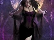 [Chronique] Witchling Yasmine Galenorn