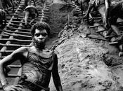 Exposition Mineurs d'ici d'ailleurs