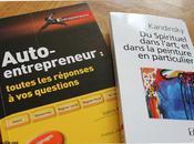 Étudiante auto-entrepreneur, mois plus tard
