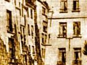 Pirouette, anciennement Pétonnet