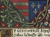 femmes bibliophiles bibliothèque chateau Chantilly