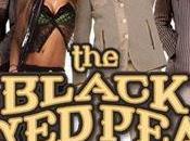C'est confirmé Lady GaGa Black Eyed Peas dans X-Factor