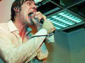 mp3/jour n°174 John Maus Whole World's Coming Apart