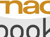 FnacBook enfin application Android