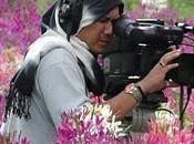 Thaïlande tournage premier film Christian Clavier choisit famille Interview exclu (Audio)