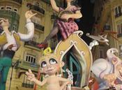 carnets Barcelone fallas Valence