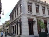 [Cuba] Havane