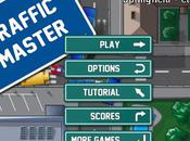 Traffic Master App. Gratuites pour iPhone, iPod