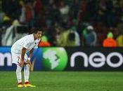 L'Inter confirme pour Alexis Sanchez
