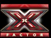 X-Factor 2011 Black Eyed Peas, Lady Gaga, Nolwenn invités primes