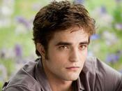 Twilight nouvelles scènes sexes (PHOTOS)