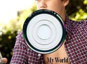 Justin Bieber nouvel album l'horison