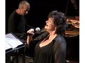 vidéo samedi soir Mauranne chante Prélude Bach