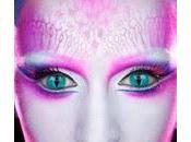 Découvrez E.T. nouveau clip Katy Perry Kanye West