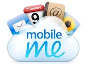 MobileMe pourrait devenir gratuit