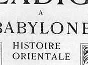 Zadig Voltaire Références dépassées