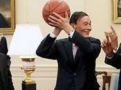 Jacques Mistral transition économique Chine