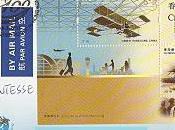 d'aviation Hong Kong