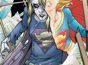 attendant Batwoman