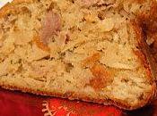 Cake thon