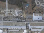 Fukushima: heureusement, marchés vont bien