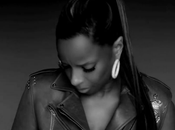 NOUVEAU CLIP VIDEO MARY J.BLIGE feat. DIDDY WAYNE SOMEONE LOVE (NAKED)