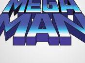 Stickers géants MegaMan CapCom chez Stickboutik.com