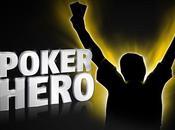 Bwin Poker Hero: contrat sponsoring 000€ gagner!
