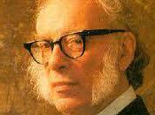 anniversaire mort Isaac Asimov