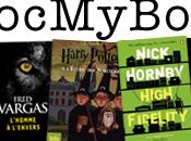 TrockMyBook: Echangez gratuitement livres.