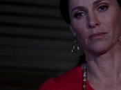 """""""The Hardest Part"""" (Private Practice 4.18)"""