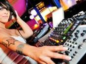 Ibiza 2011 Opening Parties dans Meilleurs Clubs d'Ibiza