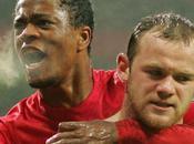 Wayne Rooney, cauchemar Chelsea