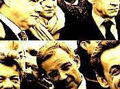 """""""Quelle conne problème Sarkozy."""