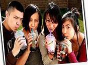 Bilan, semaine après lancement Bubble-Fever.com