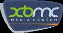 [TUTO] Media Center sous Ubuntu/XBMC