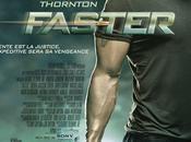 Critique cinéma: Faster