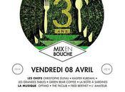 chefs, p'tits plats.... Bouche Marseille avril