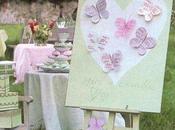 Idées pour plan table mariage