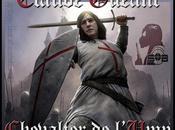 CROISADES Claude Guéant... chevalier l'UMP