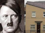 maison ressemble Adolf Hitler fait buzz mondial