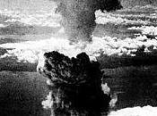 démocratie anti-nucléaire