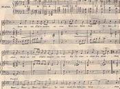 Charles Cros dans Parodie L'Orgue. 1869.