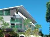 INFO SCELLIER PACIFIQUE avec IMMONOUMEA.COM (08/04/2011)